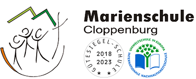 Start Marieschule Ikt Cloppenburg